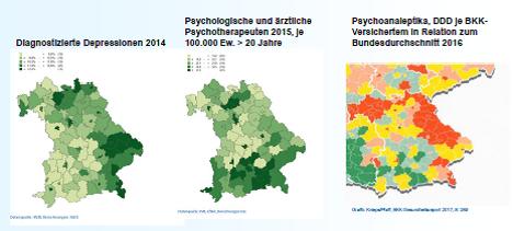 Depressionen_Bayern_regional