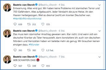Stroch_tweet_2018