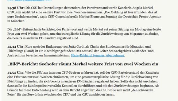 Merkel-Seehofer1