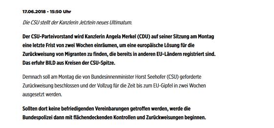 Merkel-Seehofer2