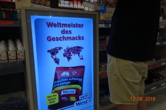 Reemstma_Westwerbung