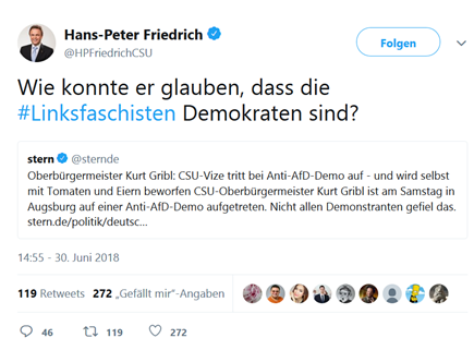 Friedrich_Twitter_Anti_afd_demo