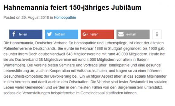 Hahnemannia_150
