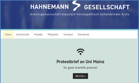 Screenshot_Hahnemann-Gesellschaft