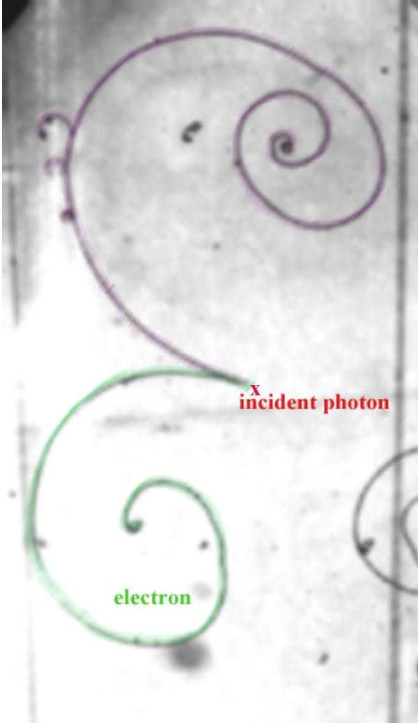 Was ist ein Photon?