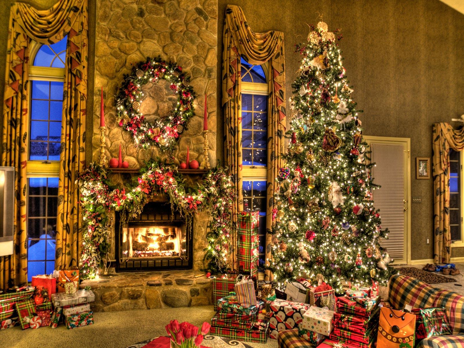 weihnachten mit anderen augen hier wohnen drachen. Black Bedroom Furniture Sets. Home Design Ideas