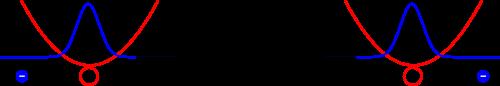 hoAtom6