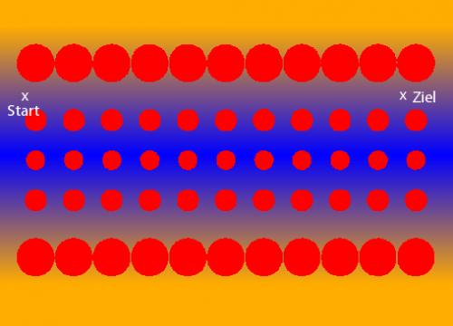512px-Tissot_mercator-leer-2