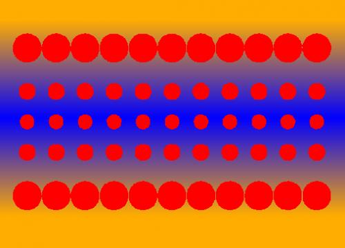 512px-Tissot_mercator-leer