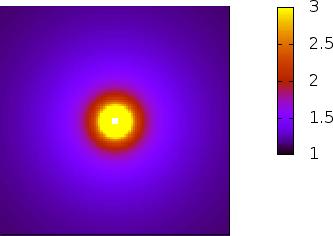isoMetric-2