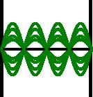 photonQFT3