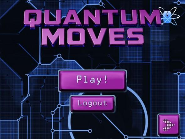 quantum-moves-6