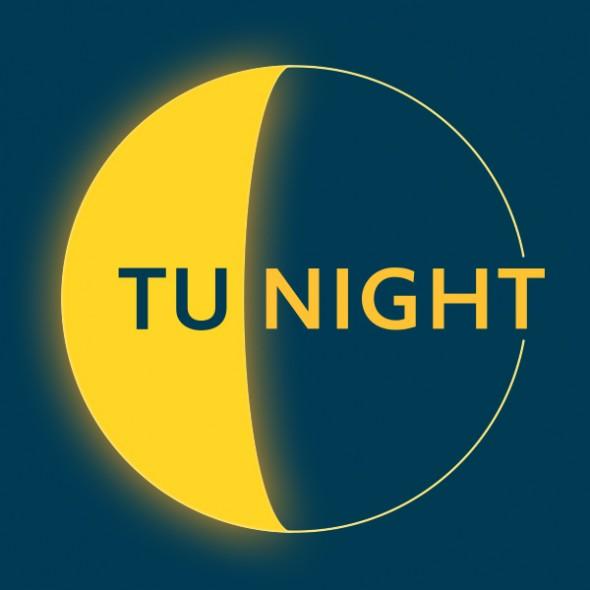 TUN_Logo_72dpi