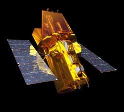 i-0b611daf5854409561cbabdcf32d7850-Swift_spacecraft.jpg