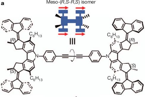 i-1572f2ce424e0fb49f00c4c1565b0ebd-auto-molekuel1.jpg