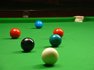 i-18d64bfd368f53bd1519747fb8fb6413-320px-Snookered_on_two_reds.jpg