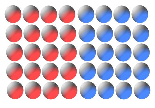 i-1c025e1fa188b3613ebfe97a972ca058-gitter1.jpg