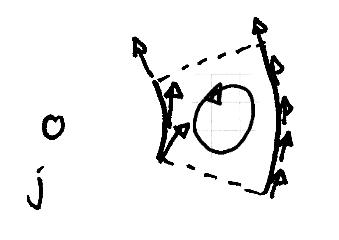 i-1c7a7e703ef874653aa225f72657f24e-rotSchleife-thumb-540x382.jpg