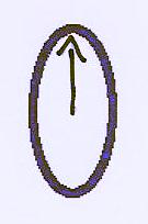 i-259bf1bcfd96aaca70b4bf8c4e270851-eichtheoriePfeil.jpg