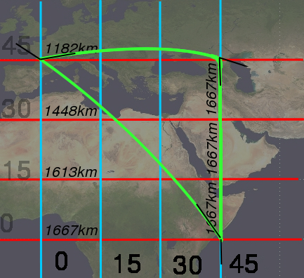 i-284c8269ad3fb2f6acf6552b6db4dac7-paralleltransport3.jpg