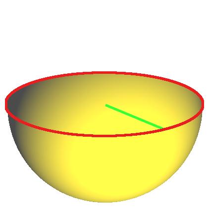 i-2a20c6d0f20dd81f0b63add19a2b835d-sonnenradius.jpg