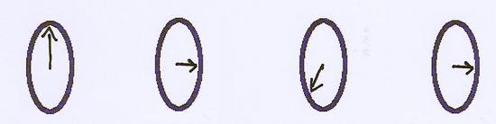 i-2c513cec2f2eb253e6255300029aca70-eichtheorie4-thumb-550x138.jpg