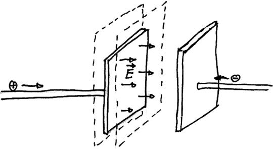 i-2e773be5f5218d8ba4b7ed8408d702a6-maxwell-Konstruktion-thumb-540x295.jpg