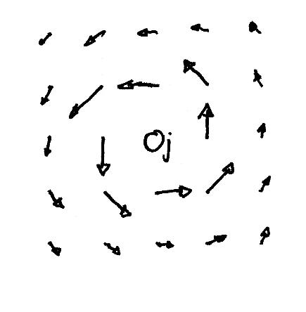 i-2f68b083f8739f39ae55832e20823bb1-bfelddraht-thumb-540x551.jpg