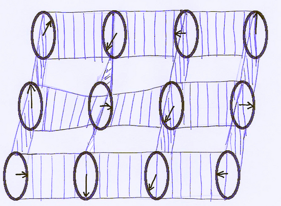 i-30d9108eafb4ac85b0211779ddd5649a-eichtheorie6-thumb-550x403.jpg