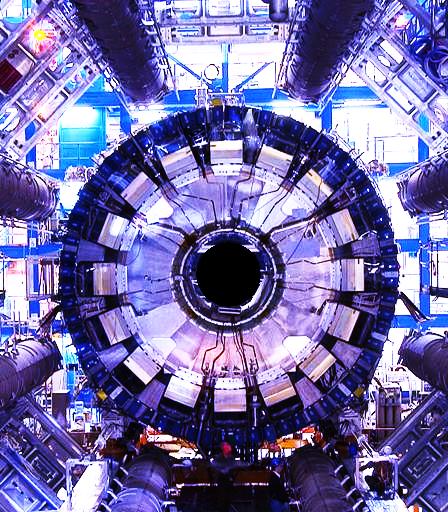 i-312d0916c41729356149a5ca90c8cd46-atlasblackhole.jpg