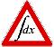 i-32267808eacd04e03c1838306169613f-WarnschildFormelWinzig.jpg