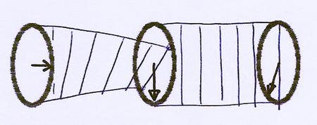 i-40b8349e5a157d4fd030649bf9800ce3-eichtheorie8-thumb-450x178.jpg