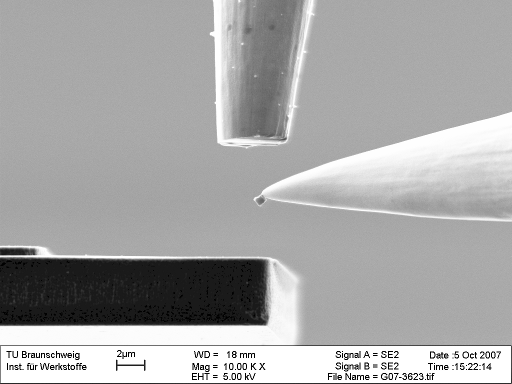 i-49ce5f0a61bbe14b89356fd2f7570680-nanoschmiedAmboss.png