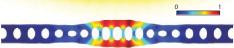 i-4b36404de05ea4def9798b521431cc40-omc2.jpg