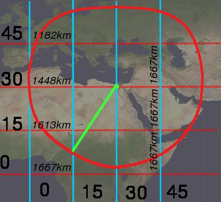 i-50b42e48e9e1d4d7548317c7be92b9e8-kreis2.jpg