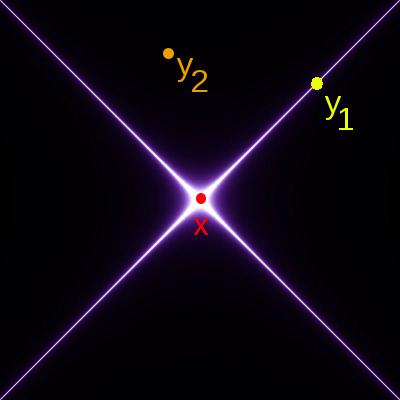 i-53d09b69244dc40a4f40fe2bb6eee98d-FeynmanPropagatorMitQuellen.jpg