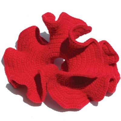 i-586646ce9da7f00c68caa3970c0aaf37-crochetmagenta.jpg
