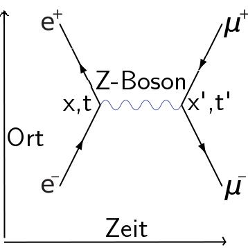 i-5f957153d6aac06a395b485a4fd1654f-feynmanZ.jpg