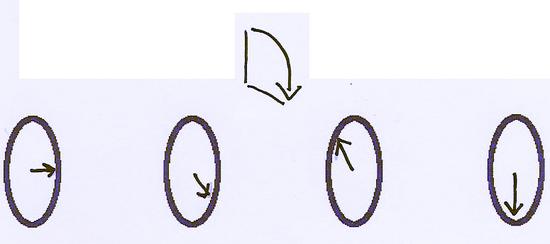 i-62bbb4e7551902bf66768c4fbf7d7619-eichtheorie3-thumb-550x244.jpg