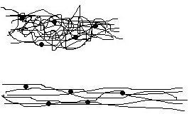 i-6916ca70d8671c25eca30e3088c4bb95-Polymer_picture.jpg