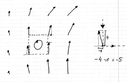 i-6fe1954e6bd486151b974ef5ae8f41a4-rot2d-1-thumb-540x349.jpg