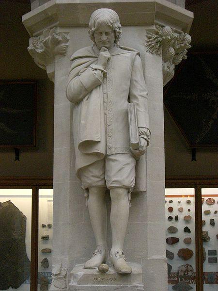 i-75e6c15006d85b63c6e9395a269bd6f5-Isaac_Newton_statue.jpg