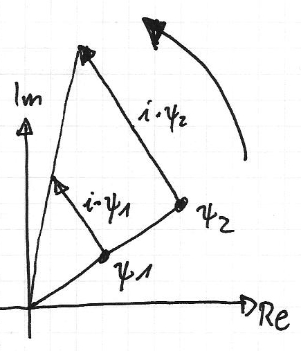 i-7d05e0b74c2079e93167f3869688bbc9-complexrot.jpg