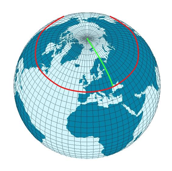 i-7feace26c7b4b7d86bdd022d01a50ecd-globusKreis.jpg