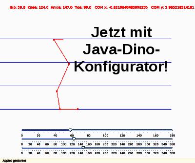 i-87ea6becdd4490751aef9ccad73b12c8-konfigurator.png