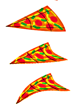 i-8d8a5777f1ce39ac129c38a036ddcbc9-pizza2.jpg