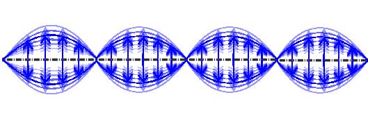 i-983c93bdfa78548542224f41b4e611bf-photon1-one.png
