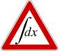 i-a501d9d3f73bbf48fe60932c95de6ae1-WarnschildFormelKlein.jpg