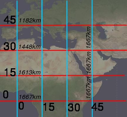 i-aca58dc67726a1e2d5ab8052ccf4de16-Equirectangular-projectionCut.jpg
