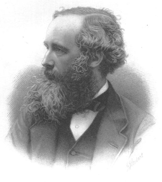 i-b286b832bb53b82a23d857e9cd9e2e2f-534px-James_Clerk_Maxwell_big.jpg